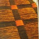 monk's belt in piassava