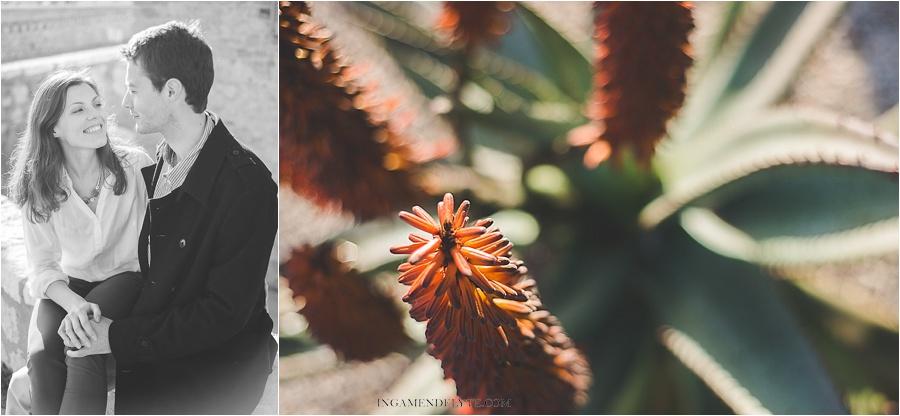 Antibes Fine Art Portrait Photography