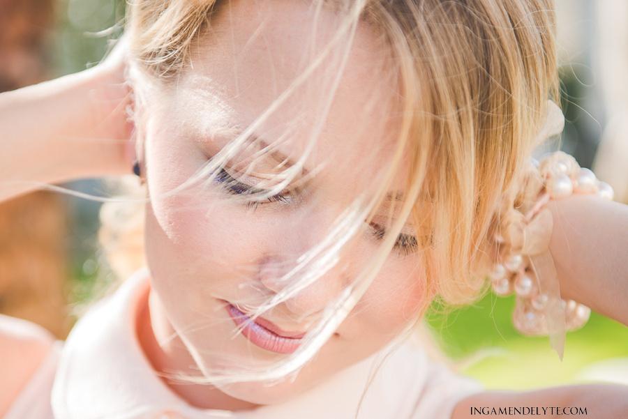 Bodrum Fine Art portrait photographer
