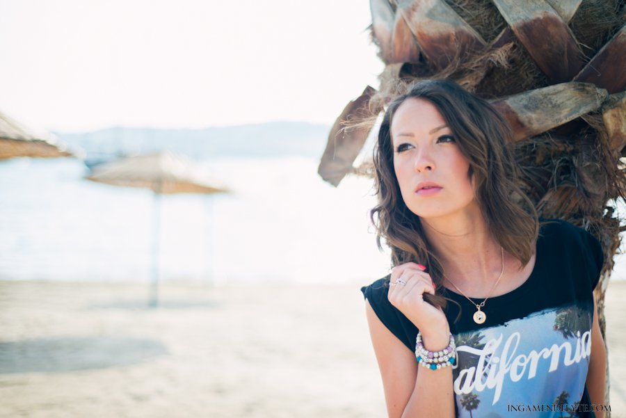 Bodrum portrait photographer