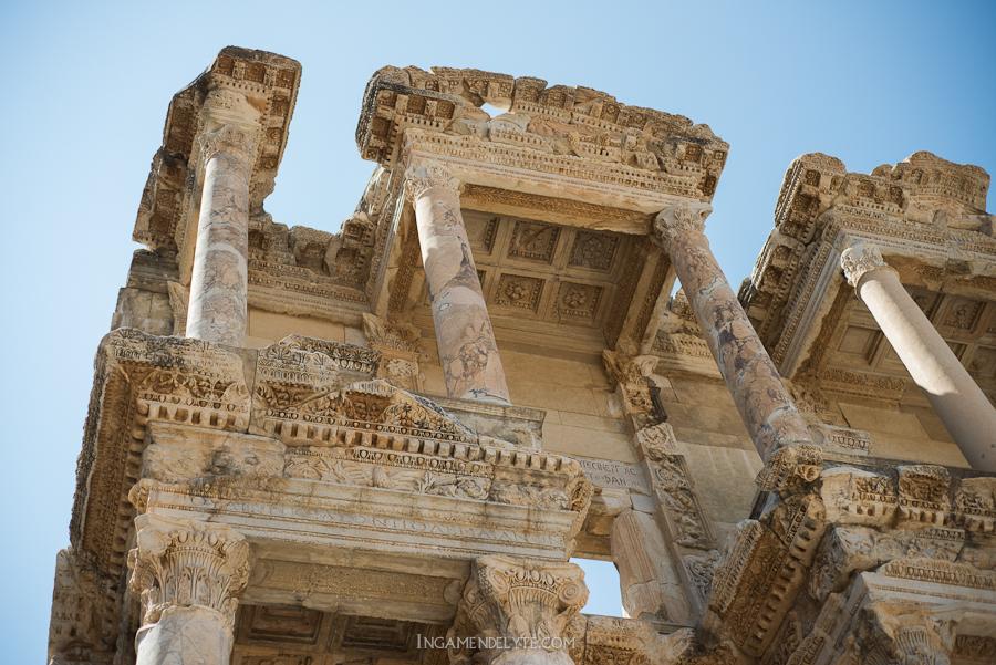 Ephesus museum