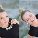 Bodrum Portrait Photographer :: Myndos :: Anna
