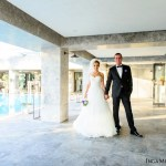 Bodrum Wedding Photography | Turgutreis D-Marin Yacht Club | S + B