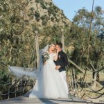 Bodrum Wedding Photographer :: Anna + Tolga