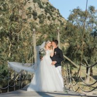 Bodrum Wedding Photographer :: Anna + Tolga