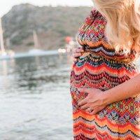 Tanya Maternity :: Gumusluk