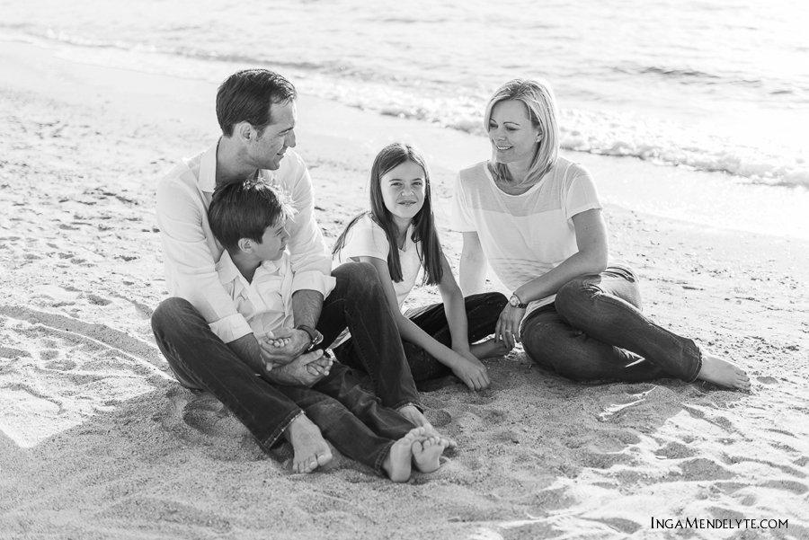 tatlici family session Med-Inn