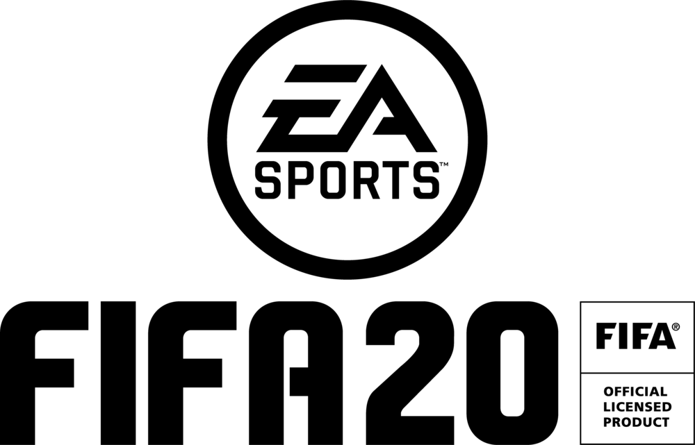 FIFA Ultimate Coins :: FIFA 20 Coins :: FUT Coins PS4