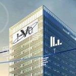 Automatización de Edificios con Ivu de Carrier