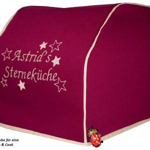 abdeckhaube-krups-prep & cook-sternekueche-personalisiert-DSC04286