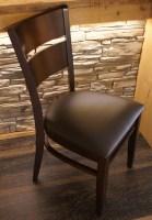 50x Restaurant Stuhl Grace   Restaurant Stühle   Stühle ...
