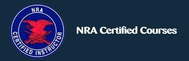 nra-certified-courses-best