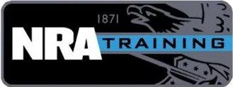 nra-training-logo