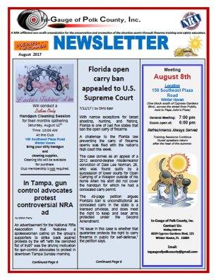 Aug_2017_Newsletter_pg1
