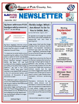 Sept_2017_Newsletter pg_1