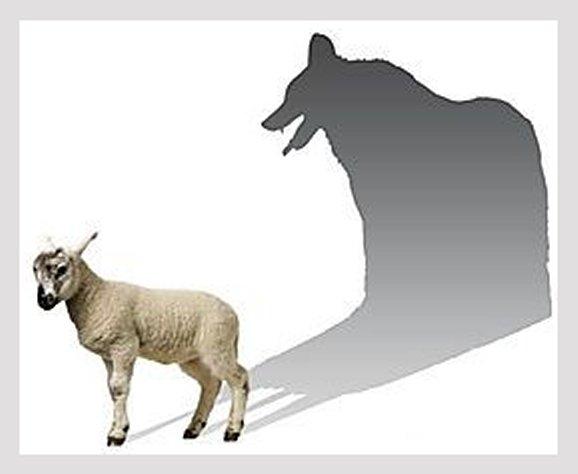 lamb_wolf 01