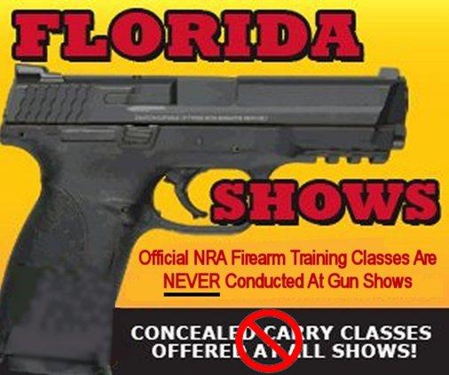 Gun Show 12_NO