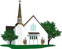 church art 06b