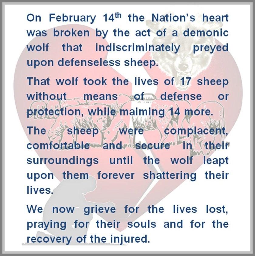February_14_Wolf