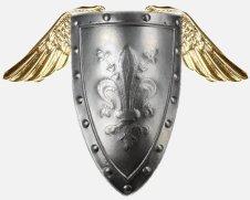 Shield Gray 02