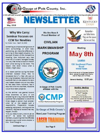 May_2018_Newsletter pg1