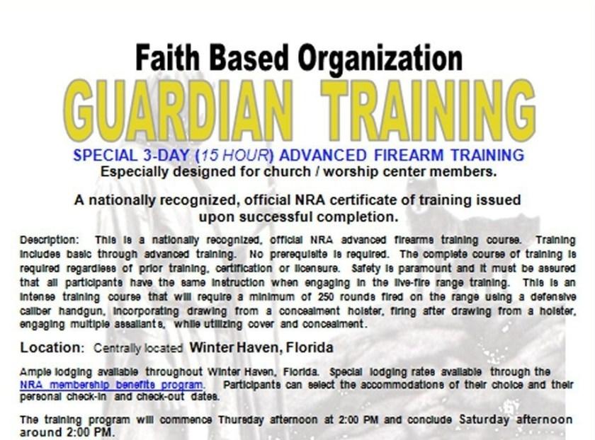 guardian_training_scedule_2018-2-5-2397913098-1541609813161.jpg