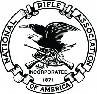 NRA.logo.BW