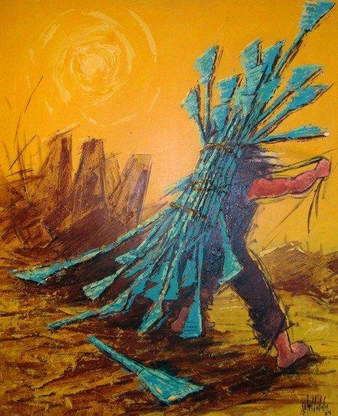 salman painting 7