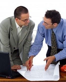 Función del Cliente en el Proyecto y la Construcción