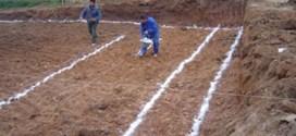 Manual: Replanteo de Obras