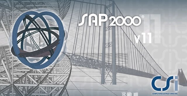 Manual en Español de Sap2000 V14