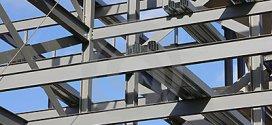 Desventajas del Acero como Material Estructural