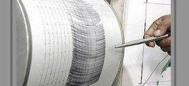 Escalas Sísmicas: Mercalli Modificada y la Richter