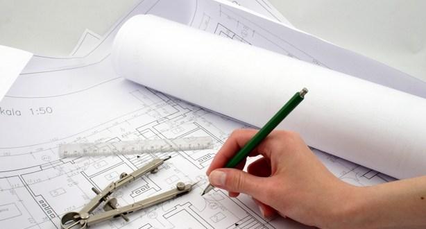 Estudios de ingeniería civil