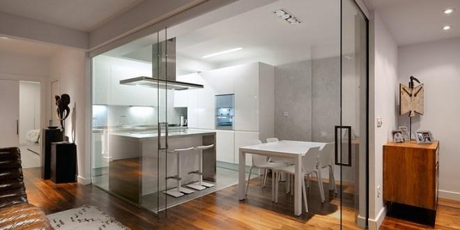 8 consejos para acertar en la reforma de un piso