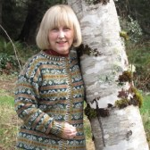 Cindy Wasner