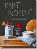 knitnordic