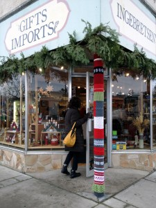 Yarn-Bomb-Shop-7