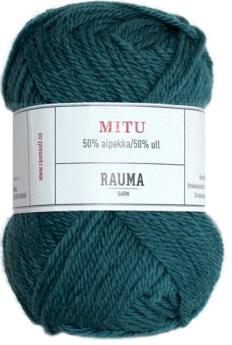 Mitu-Yarn-0224-Teal-2
