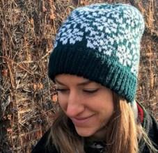 reinrose-hat-pattern