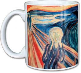 scream-mug