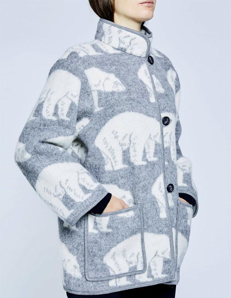 Lilunn-Polar-Bear-Jacket