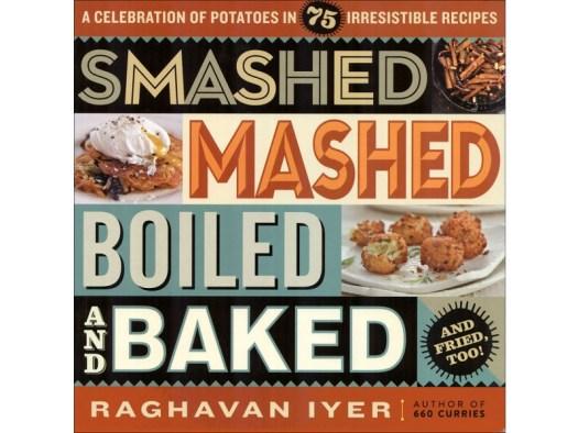 smashed-mashed-boiled-and-b