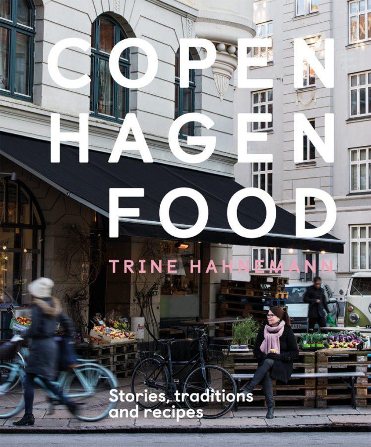 Copenhagen Food_CVR_9781787131279