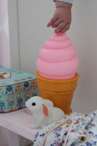 ingebruins-ijsjeaandoen