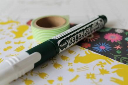 ingebruins-krijtstift