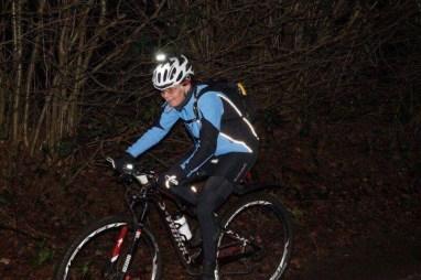 Drenthe200 Extreme Marathon