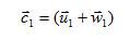 Teoría elemental de las turbomáquinas. Triángulo de velocidades y ecuación de Euler (3/6)