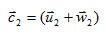 Teoría elemental de las turbomáquinas. Triángulo de velocidades y ecuación de Euler (4/6)