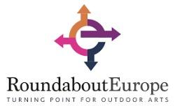 Logo Roundabout Europe